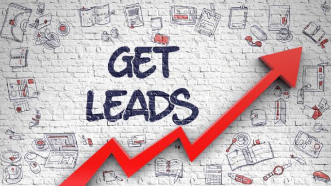 lead-generation-singapore-get-leads