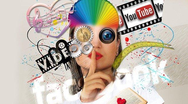 social-media-marketing-singapore-2