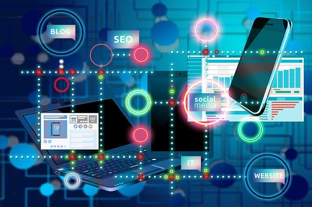 content-promotion-services-2
