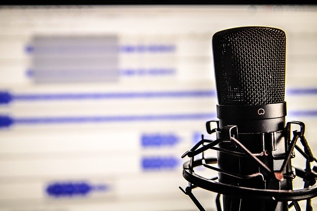 innovation-podcast-2