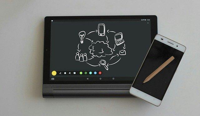 content-creation-pad
