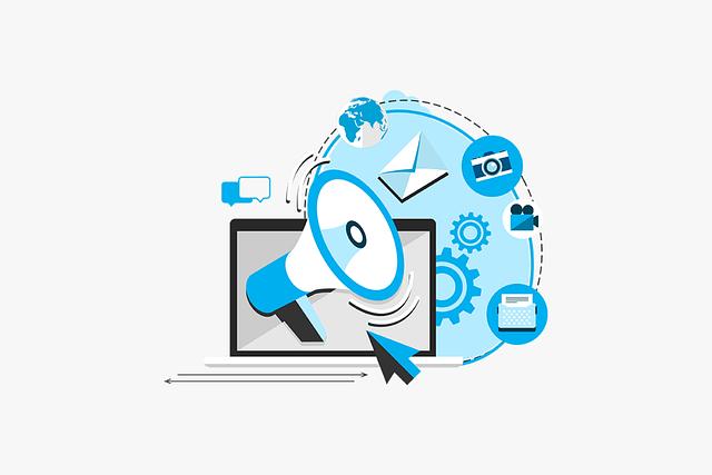content-promotion-services-4