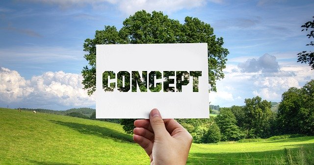 content-promotion-services-3