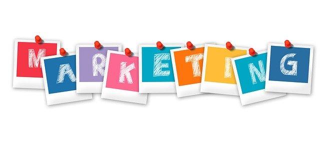 content-promotion-services-1