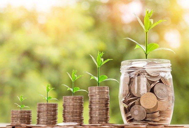 innovative-b2b-marketing-money