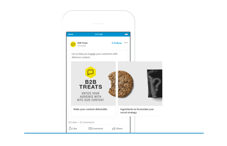 innovative-b2b-marketing-linkedin