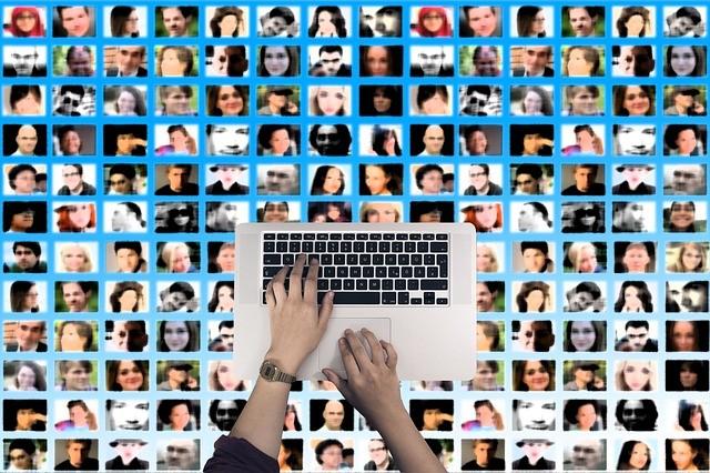 content-for-social-media-posts-1