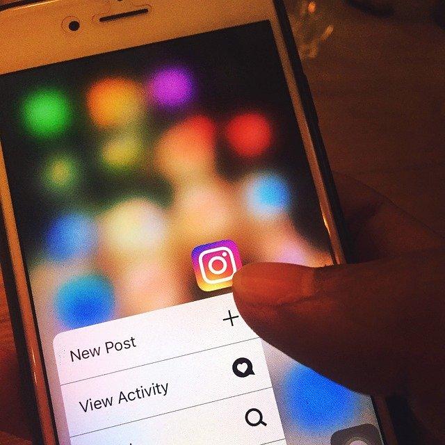 social-media-advertising-company