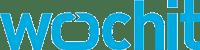 video-creation-wochit-logo-transparent