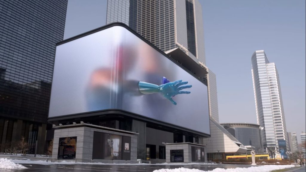 out-of-home-advertising-5