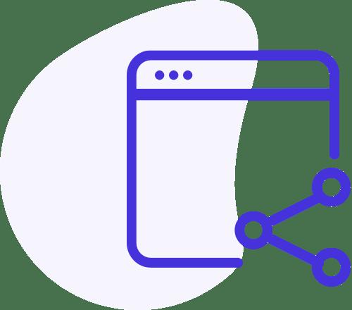 social-media-content-marketing