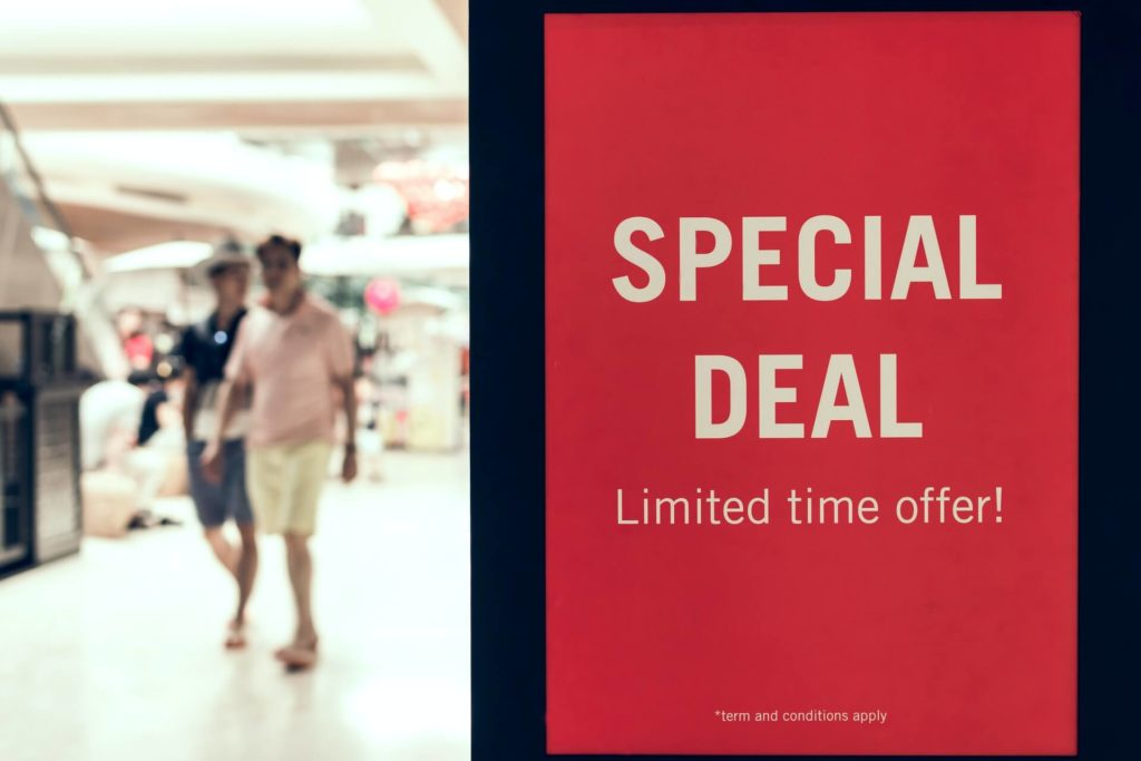 special-deal-advertising-in-singapore