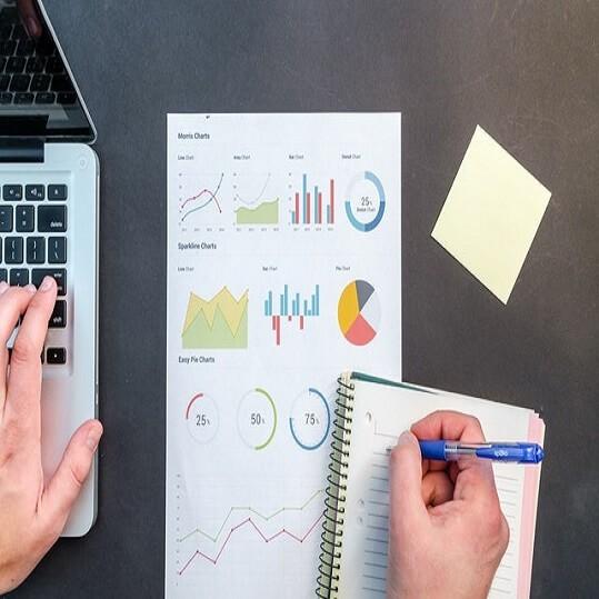 copywriting-services