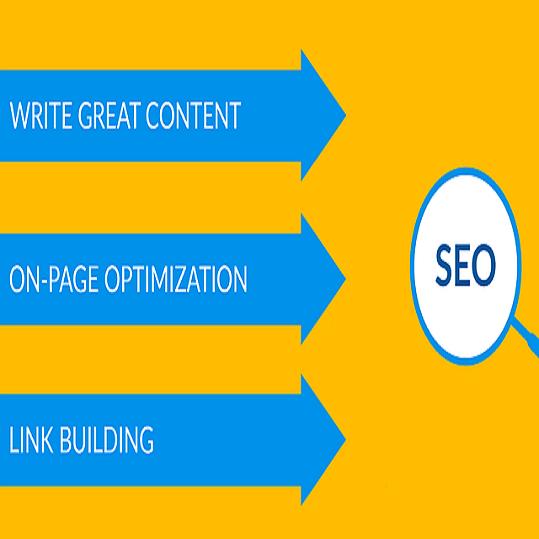 customized-copywriting-services