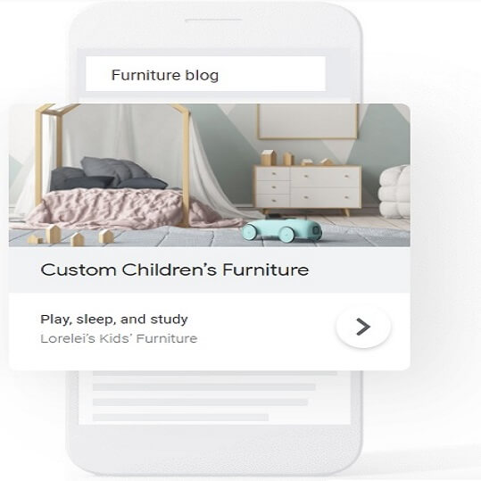 display-advertising-services-children-furniture