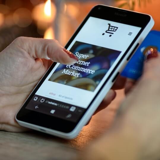 ecommerce-website-design-4
