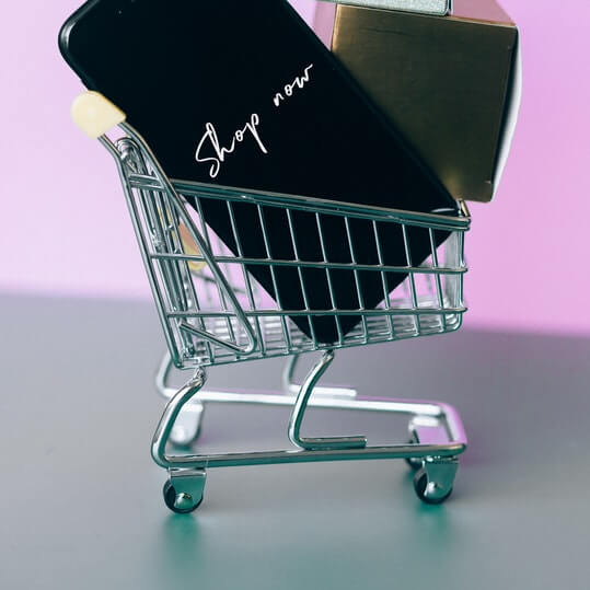 ecommerce-website-design-5
