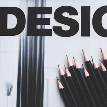 graphic-design-services-7