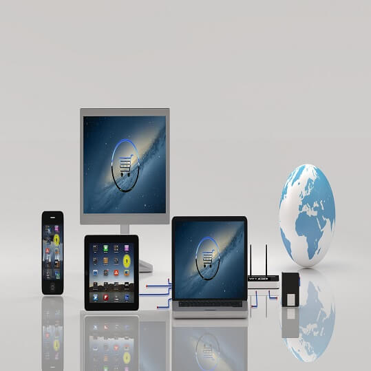 online-marketplace-services-2