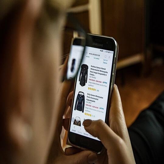 online-marketplace-services-3