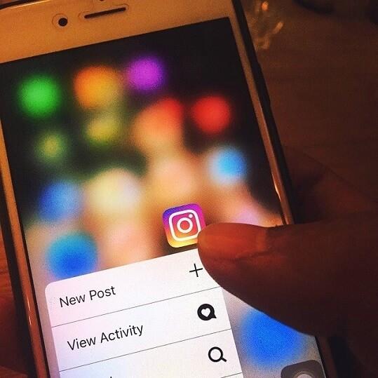 social-media-advertising-3