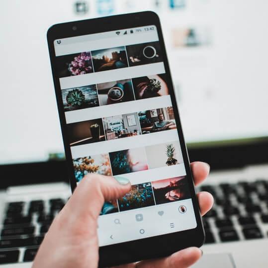 video-advertising-6