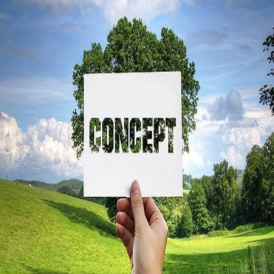 content-marketing-strategy-6