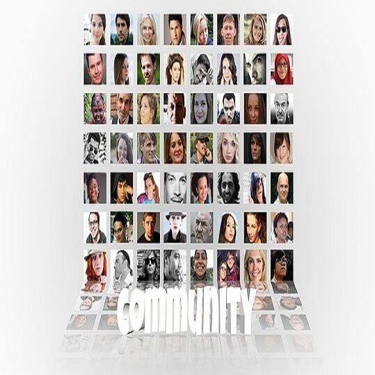 social-media-management-services-community-montage-faces