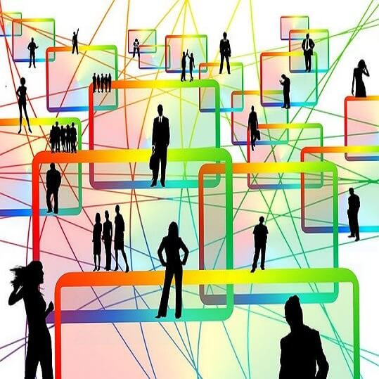 social-media-management-services-network-color