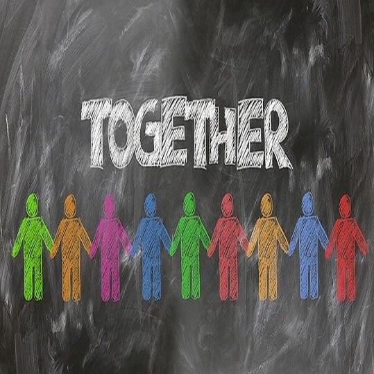 social-media-management-services-together